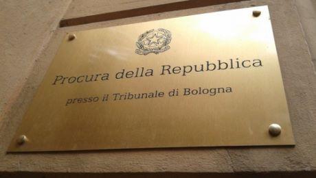procura-di-bologna