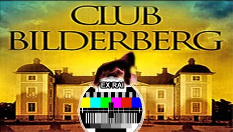 rai-Bilderberg1
