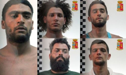 scafisti-arrestati