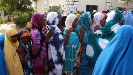 somalia-elezioni