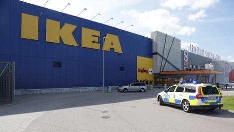 svezia-Ikea