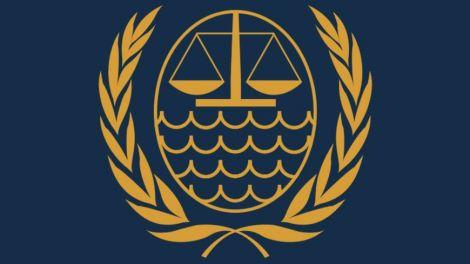 tribunale-mare_ITLOS