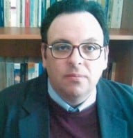 Isidoros-Karderinis