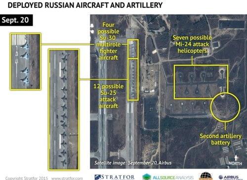 aerei-russi-siria