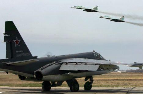 aerei-russi