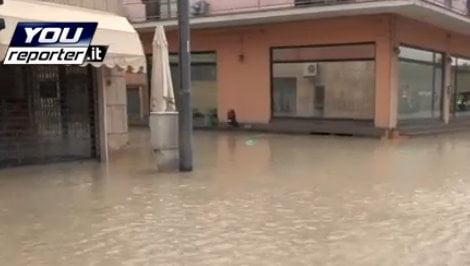 alluvione-piacentino