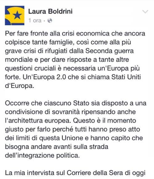boldrini-tweet