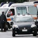 carabinieri-ambulanza