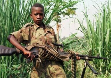 congo-uganda