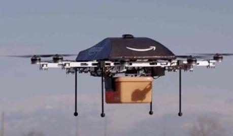 droni-inps