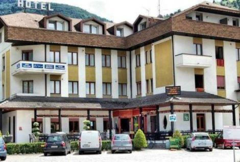 hotel-valtellina