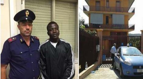ivoriano-coniugi-uccisi