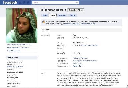 jihad-facebook