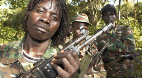lra-congo-uganda
