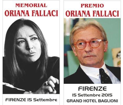 memorial-Oriana-Fallaci