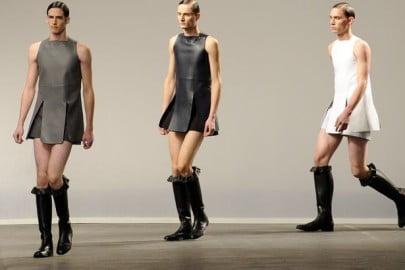 moda-uomo1
