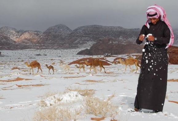neve-deserto2