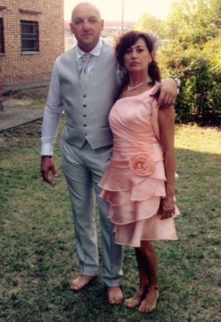 nozze-scalzi