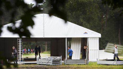 olanda-profughi