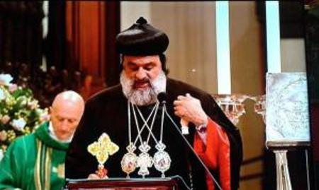 patriarca-antiochia-Aphrem-II