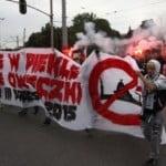 polonia-Varsavia-marcia-contro-i-migranti