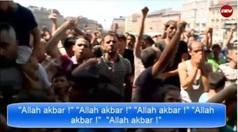 profughi-allah