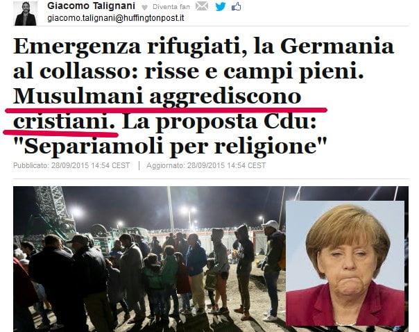 profughi-germania