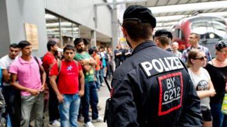 profughi-svizzera