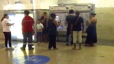 rom-metro-roma