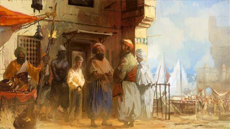 schiavi-bianchi2
