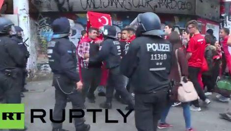 scontri-profughi-germania