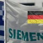 siemens-grecia