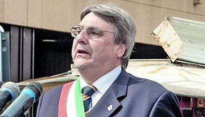 sindaco-Domenico-Crespi
