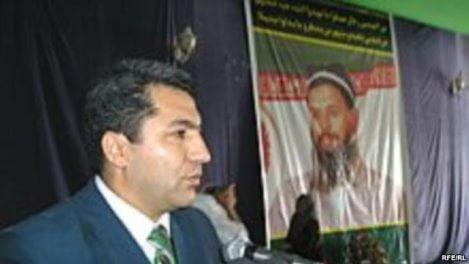 tagikistan-Muhiddin-Kabiri