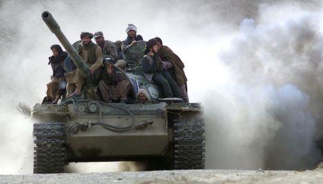talebani-kunduz