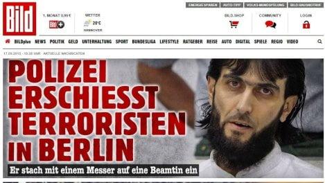 terrorista-germania