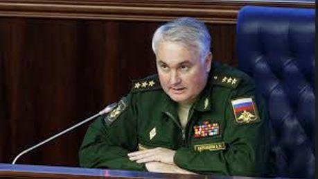 Andrei-Kartapolov