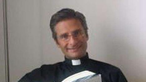 Charamsa-teologo-GAY