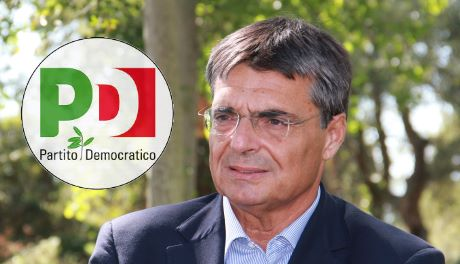 PD-Gianfranco-Ganau