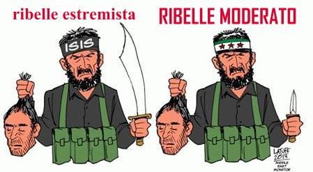 RIBELL