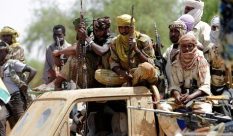 Sud-SUdan-armi-ribelli-Onu