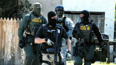 Usa-agenti-DEA