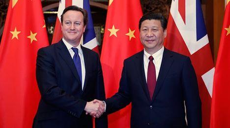 Xi-Jinping-Cameron