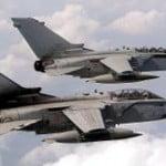 aerei-ita_tornado