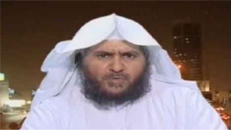 arabia_al-khoder