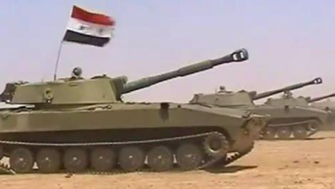 assad-esercito2