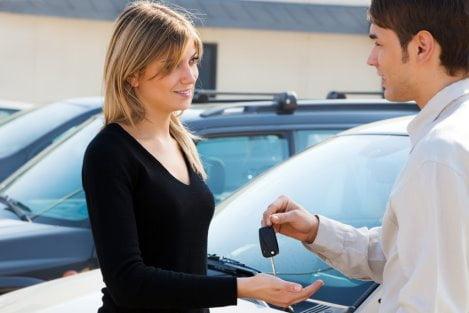 automobili-vendita