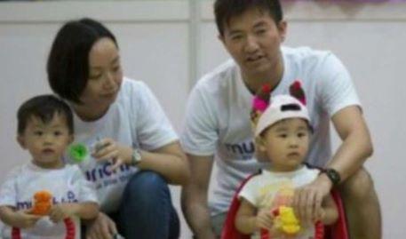 bambini-cinesi