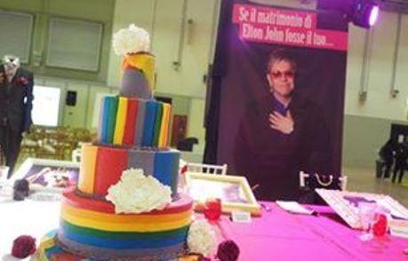 bologna-fiera-nozze-gay