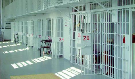 carcere-usa